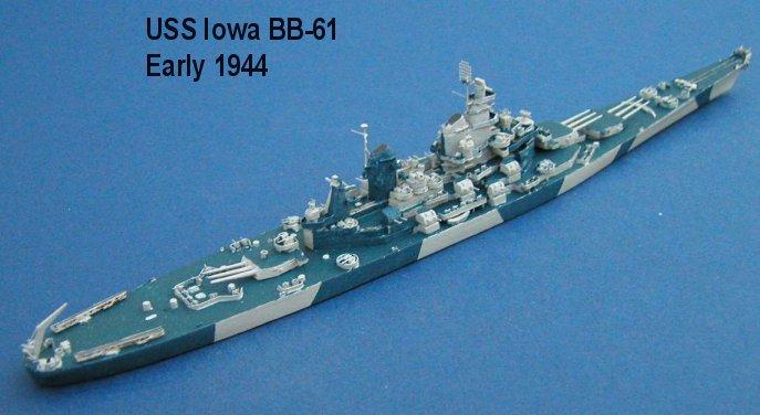 USS Iowa-1.jpg