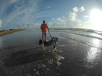 Cocoa Beach 7_2020