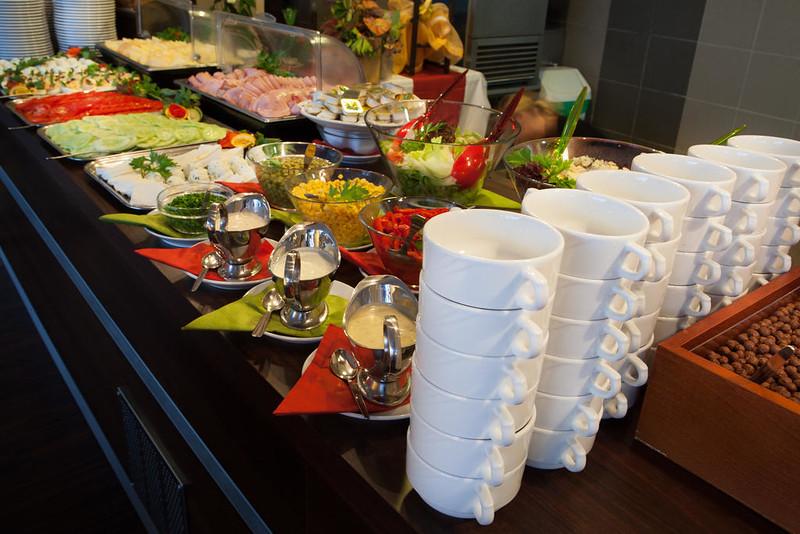 quality-system-hotel-krakow2.jpg