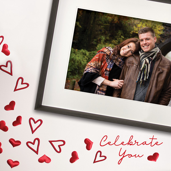 Celebrate You Couple Hearts FB AD.jpg