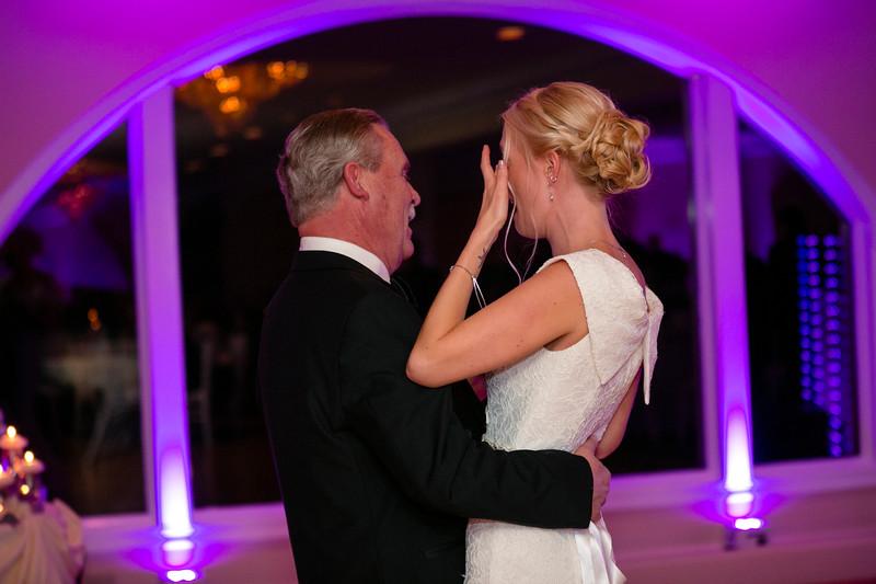 wedding (825 of 1251).jpg