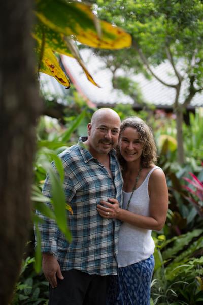 kauai-family-portraits-24.jpg