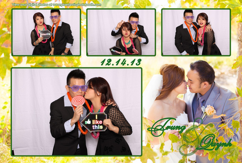 T Q_Wedding_0053.jpg