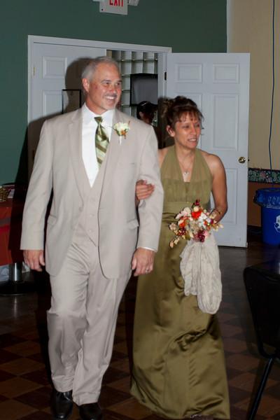 Royer Wedding, Stone Arch Bridge Lewistown, PA _mg_2632T.jpg