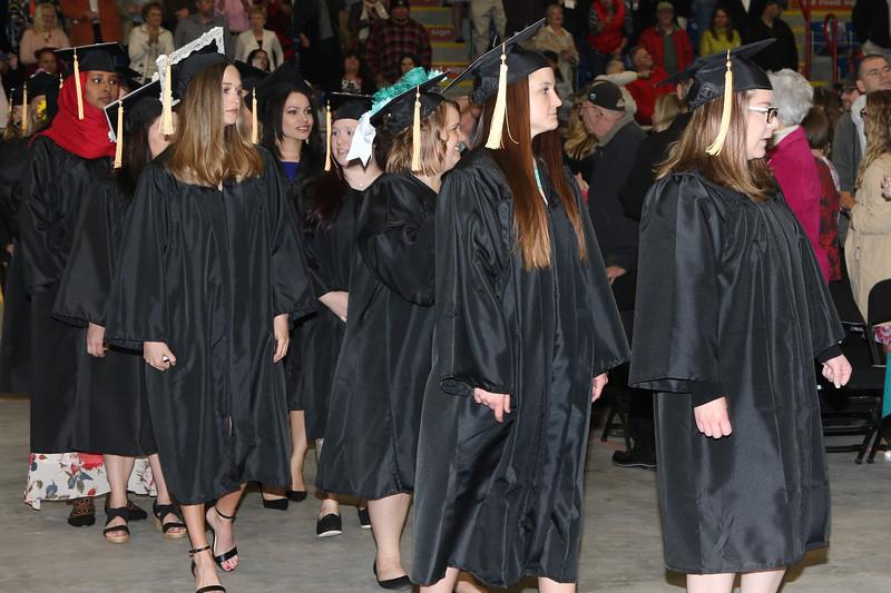 Grad Ceremony (112).jpg