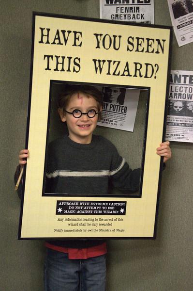 Harry_Potter_Night (15).jpg