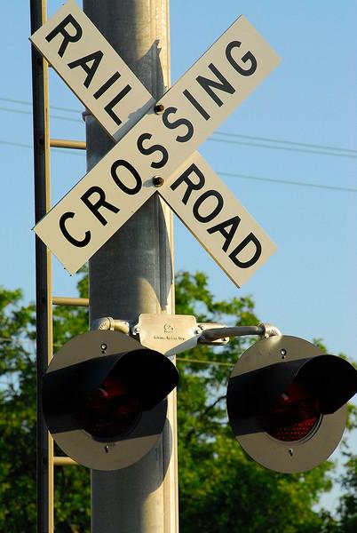 RR Crossing.jpg