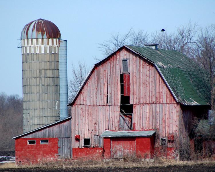 08-Red Barn on Texas Avenue.JPG
