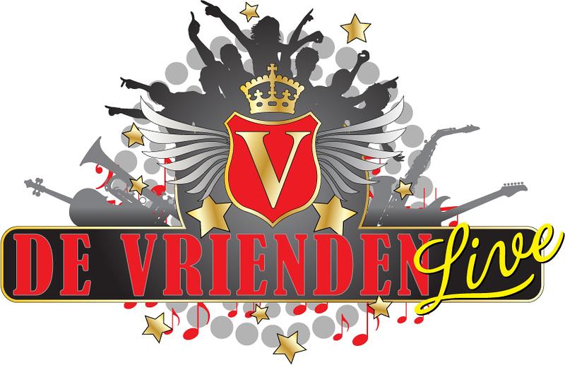 Logo_DeVriendenVan2