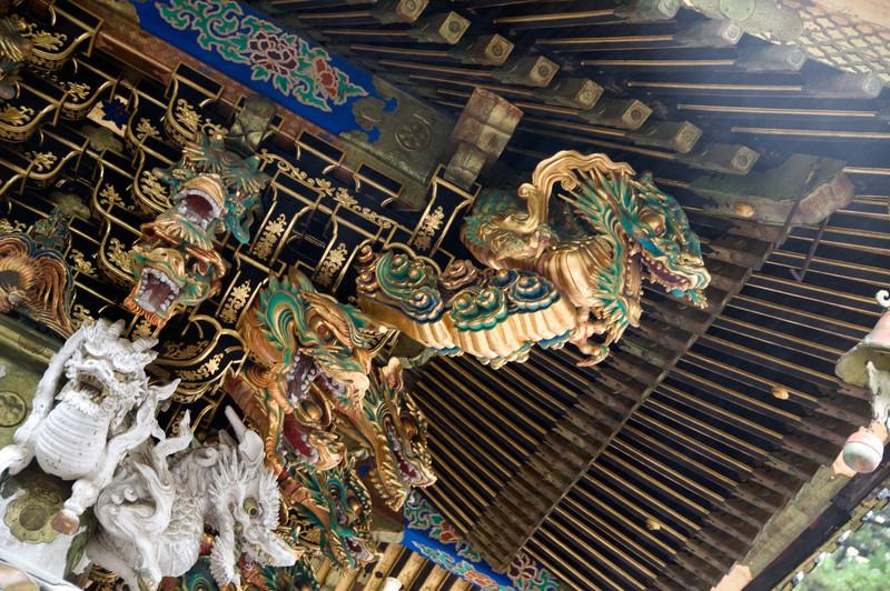 Japan_2010_NAT9071.jpg