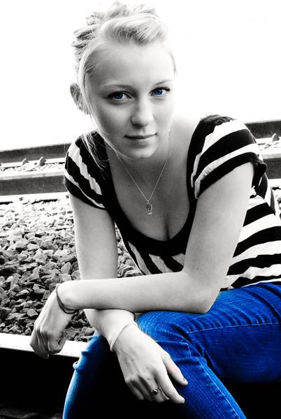 mikcolor3 copy.jpg