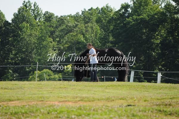 5-20-12 FenRidge Horse Trial