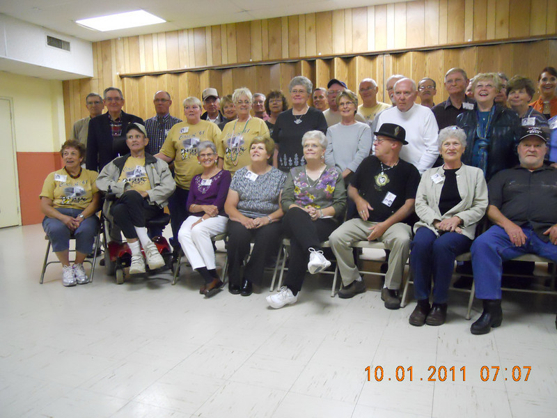 Dad's reunion 2011 016.jpg