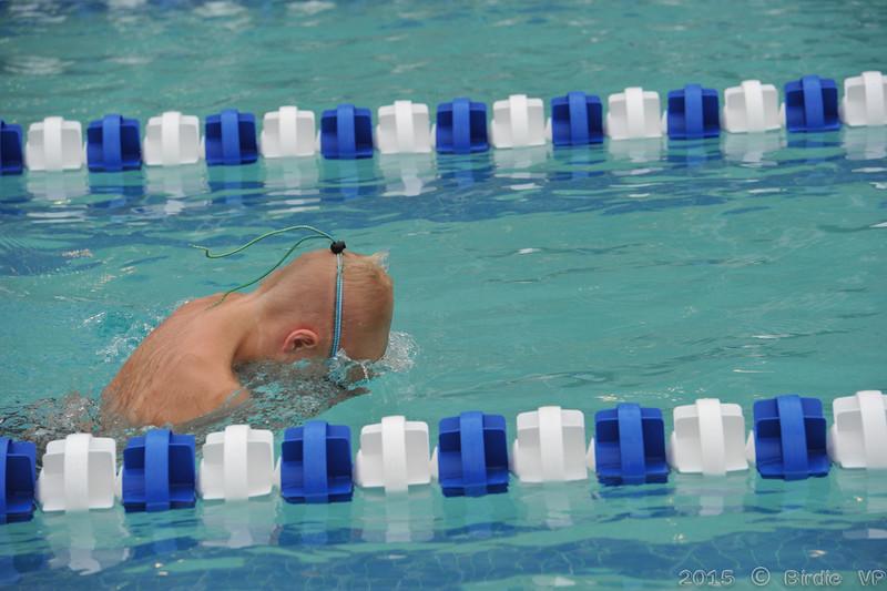 2015-06-17_HAC_SwimMeet_v_Nottingham@HAC_HockessinDE_089.jpg