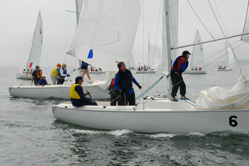 NYYC TR Kick Off 2010 - Day1 080.jpg
