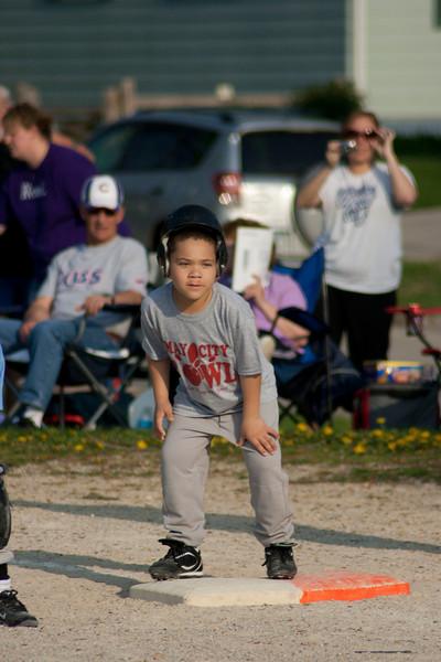 Baseball 1006.JPG
