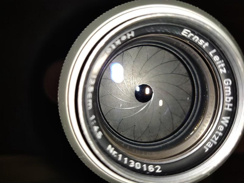 Leica Hektor 13.5 cm 4.5 - Serial 1130162 009.jpg