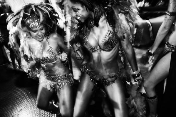Carnival Alternate