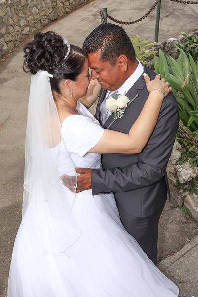 A&F_wedding-347.jpg