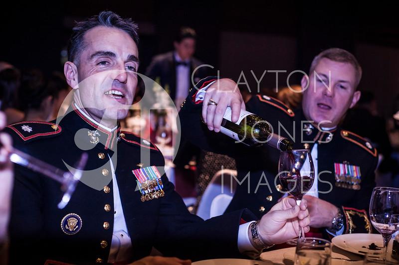 marine_corps_ball_118.jpg