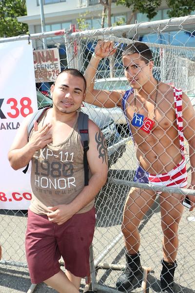 6-30-13 SF Pride Celebration Festival 1084.JPG