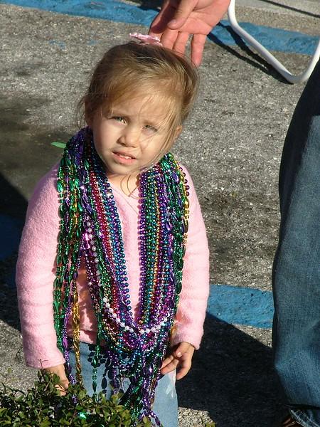 2007 Mardi Gras 155.jpg