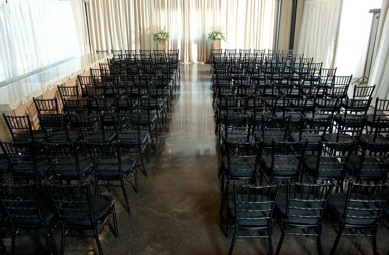 New Riff Wedding Promo 16.jpg