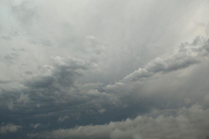 Skies BH5A6549.jpg