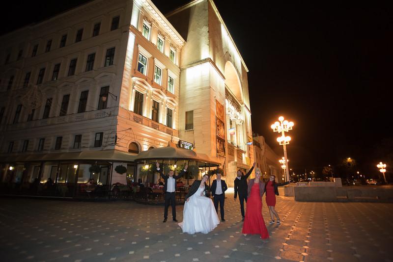 fotografii profesionale nunti, poze de nunta profesionale, fotografi nunti,