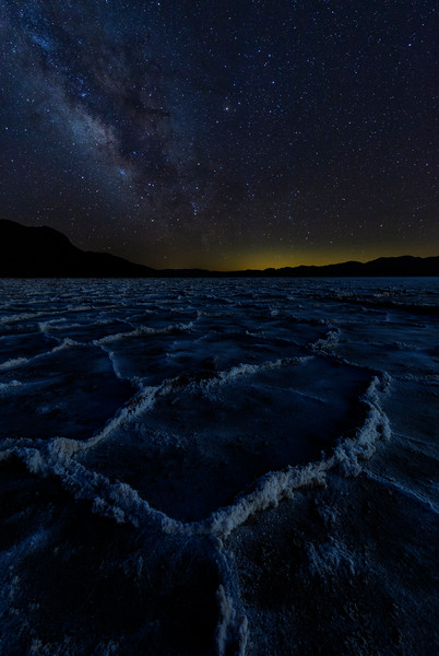 Death Valley National Park Gallery