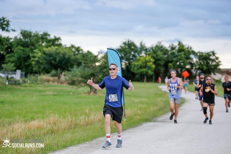 SR National Run Day Jun5 2019_CL_4361-Web.jpg