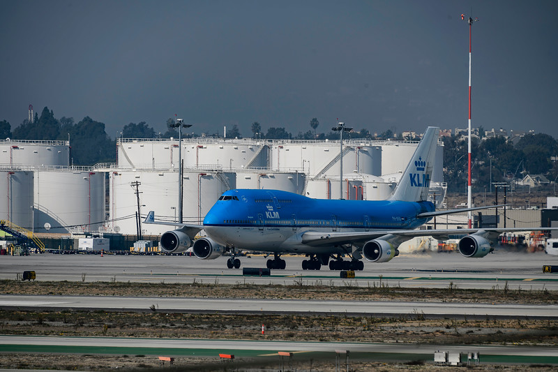 F20181111a114302_3318-BEST-LAX-Boeing 747-KLM-taxi.jpg