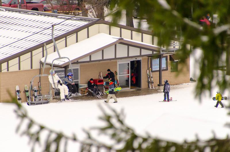 Snow-Trails-5120.jpg