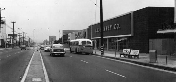 1956_CityCentertoRegionalMall_247.jpg