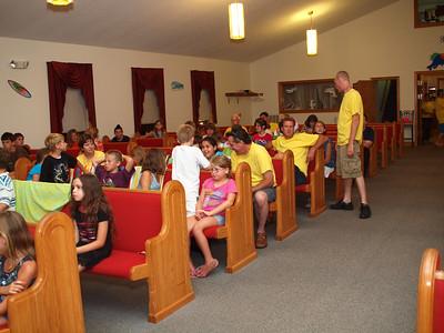 Bible sch 2011 day 3
