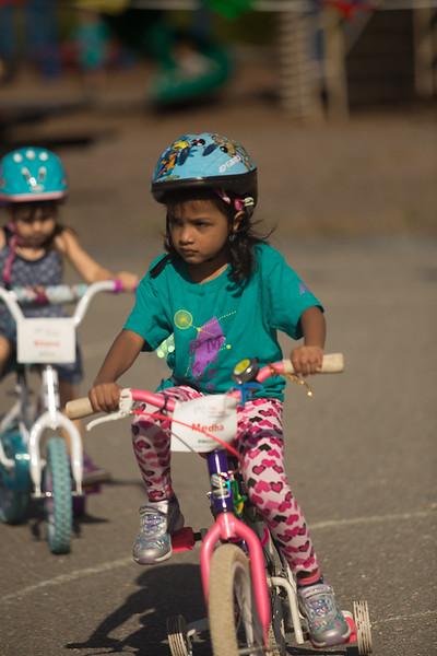 PMC Lexington Kids Ride 2015 331_.jpg