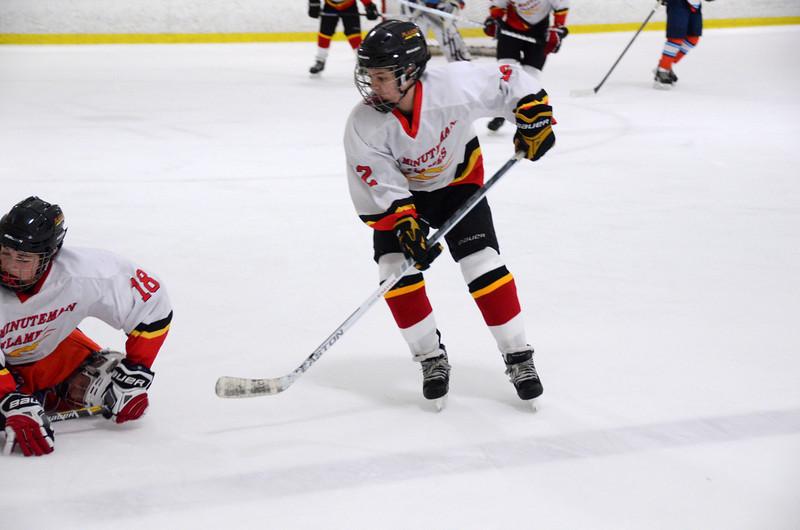 130113 Flames Hockey-165.JPG