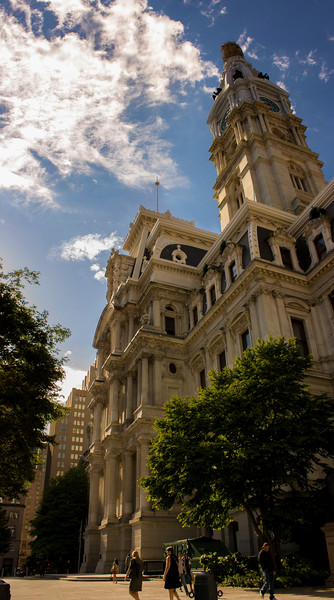 Day_03-Philly-CityHall-IMG_8475.jpg
