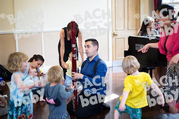 Bach to Baby 2017_Helen Cooper_Blackheath_2017-07-13-35.jpg