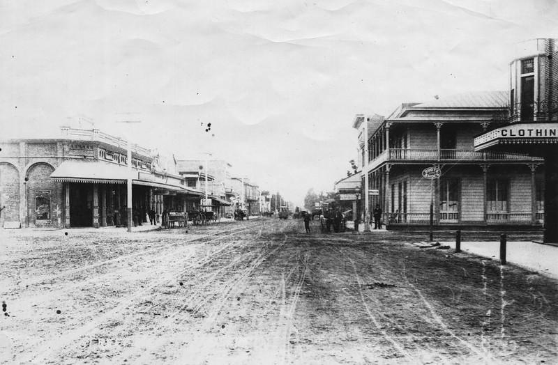 Anaheim-CenterStreet-1890.jpg