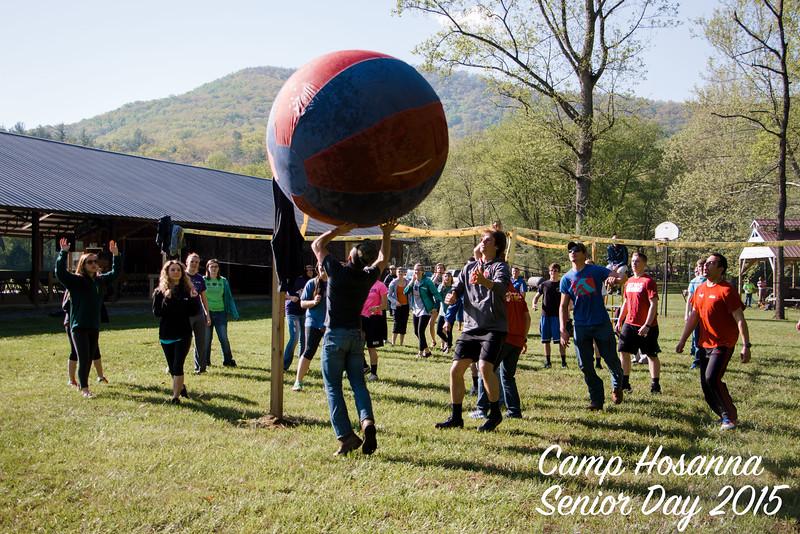 2015-Camp-Hosanna-Sr-Day-46.jpg