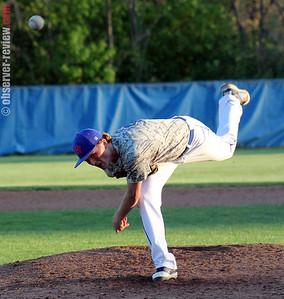 PY baseball 5-11-12