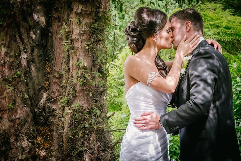Blyth Wedding-223.jpg