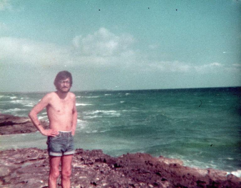 121183-ALB-1978-3-012.jpg