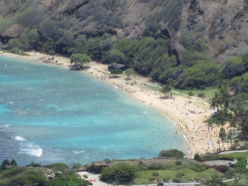 Hawaii - Koko Head-5.JPG