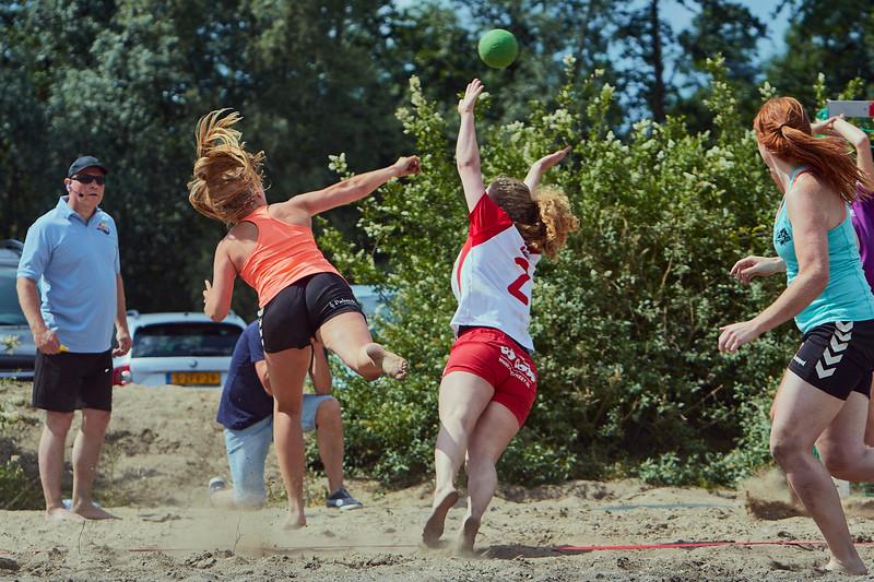 Molecaten NK Beach handball 2015 img 444.jpg