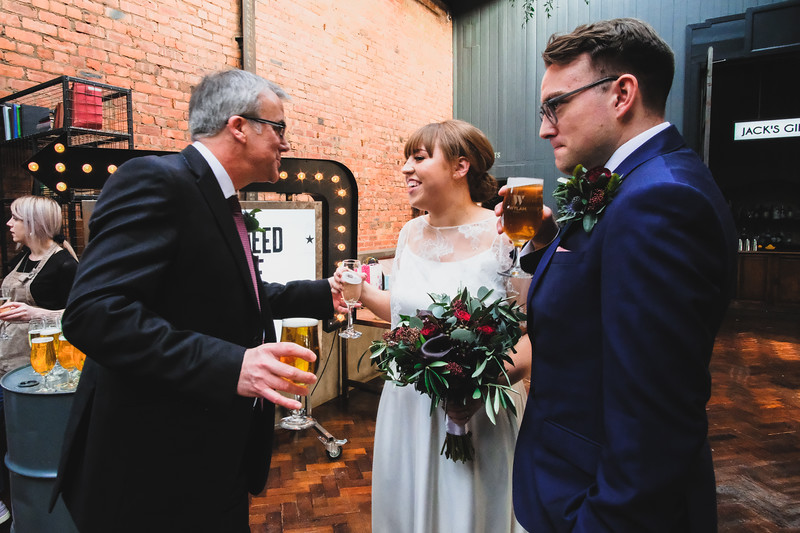 Mannion Wedding - 164.jpg