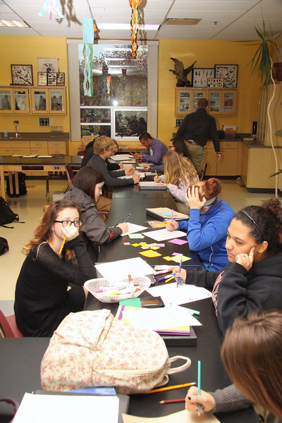 Fall-2014-Student-Faculty-Classroom-Candids--c155485-051.jpg