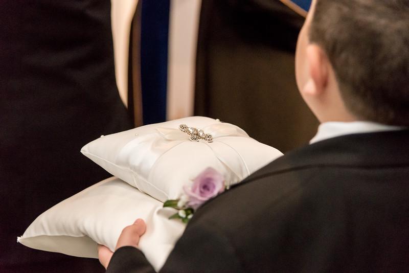 Lumobox Wedding Photo-100.jpg