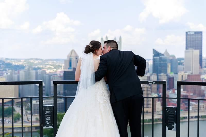1085-Trybus-Wedding.jpg